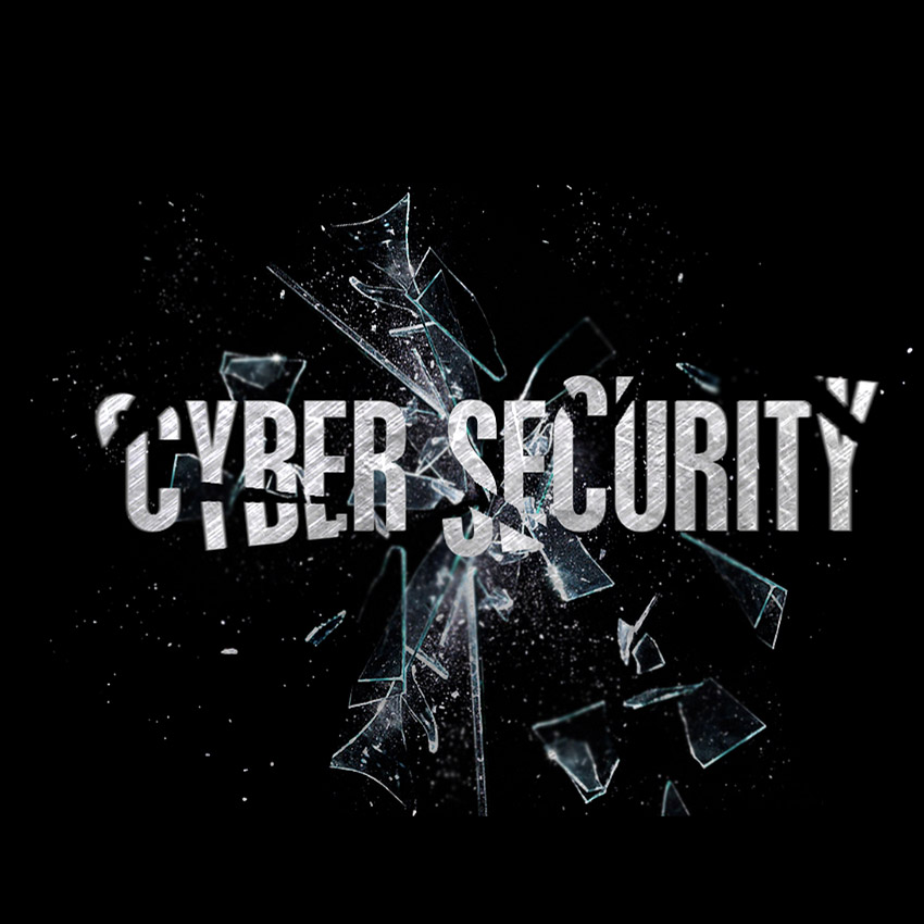 Website Hosting with Cyber Security